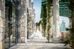 Сватба на плажа 2