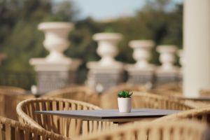 Полезни съвети при организиране на бизнес събития в хотели  3