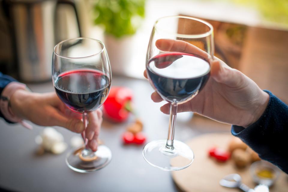 wine-party-celebration-people-2101186.jpeg