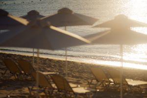 Луксозни хотели на морето 2