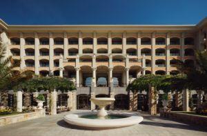 Хотели с конферентни зали 3