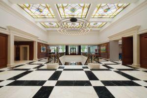 Хотели с конферентни зали 2