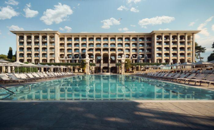 spa-hoteli-s-mineralna-voda-700.JPG
