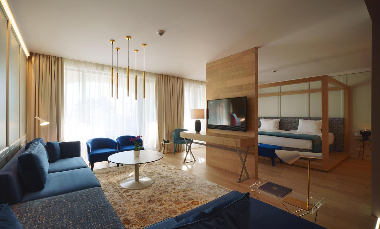 Hotel---gallery---DSC07775-Edit.jpg