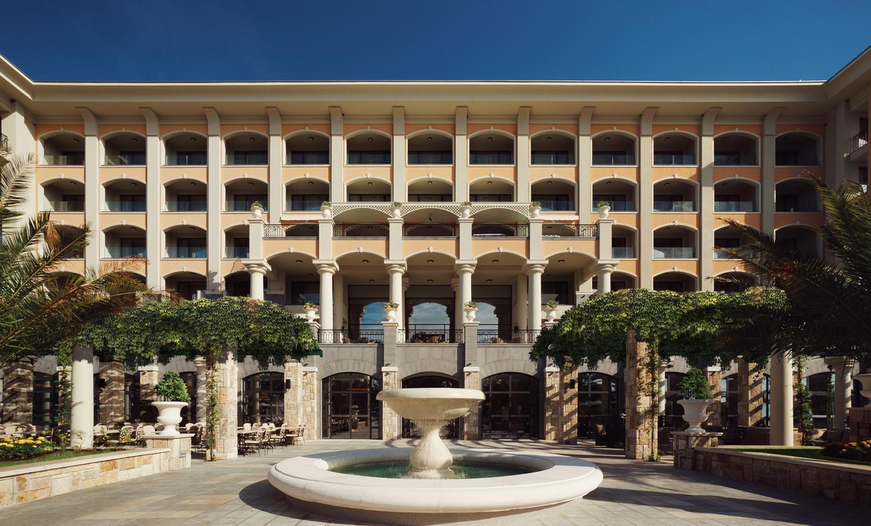 3. DSC08629 - hotel1.jpg