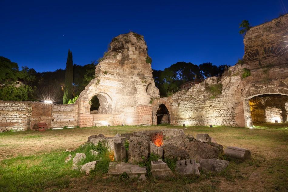 rimski-termi-varna-1.jpg