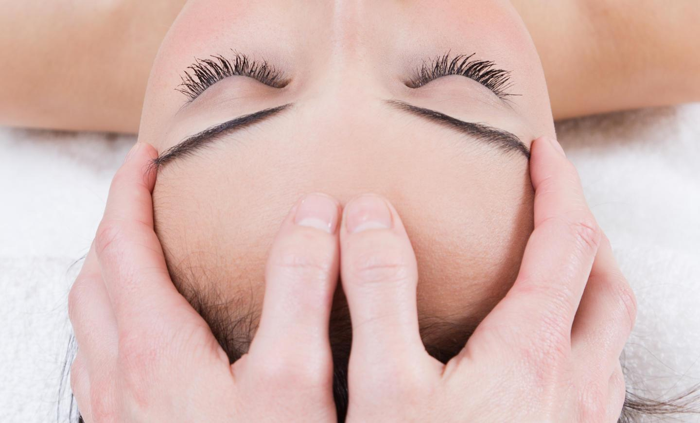 Medical Recreation.jpg